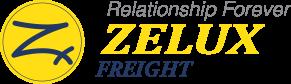 Zelux Freight